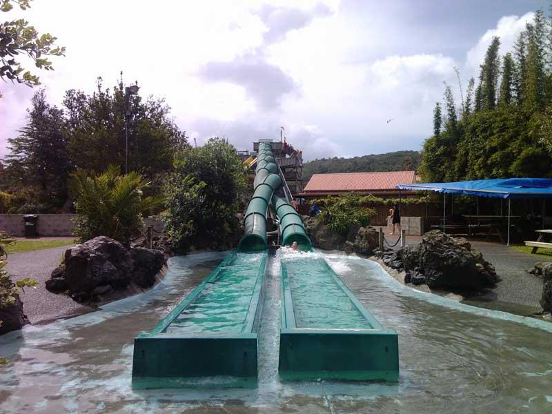 Image result for Waiwera trip