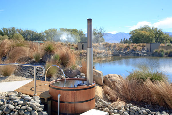 Hot Tubs Omarama - NZHotPools.co.nz: ALL NZ's Hot Pools In ...