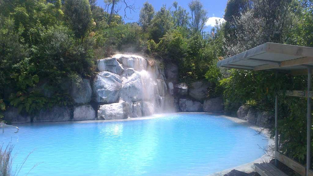 Fix My Phone >> Wairakei Terraces - NZHotPools.co.nz: ALL NZ's Hot Pools ...