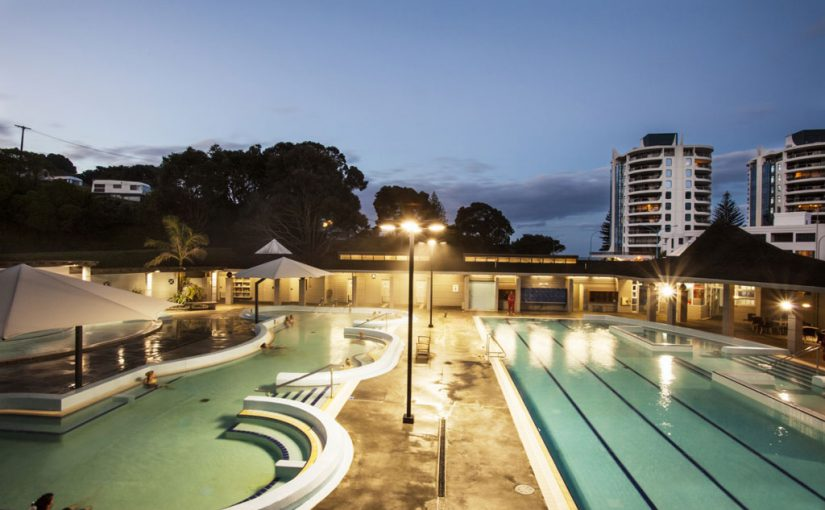 27-pic4-mount-maunganui-hot-pools