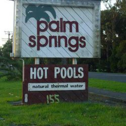 Auckland hot pools 7 hot pools in the canterbury region - Swimming pool maintenance auckland ...