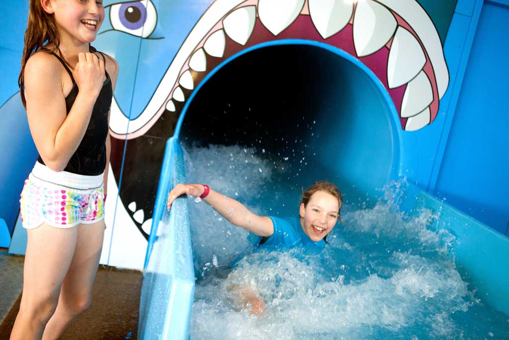 A.C. Baths - NZHotPools.co.nz: ALL NZs Hot Pools In One Place