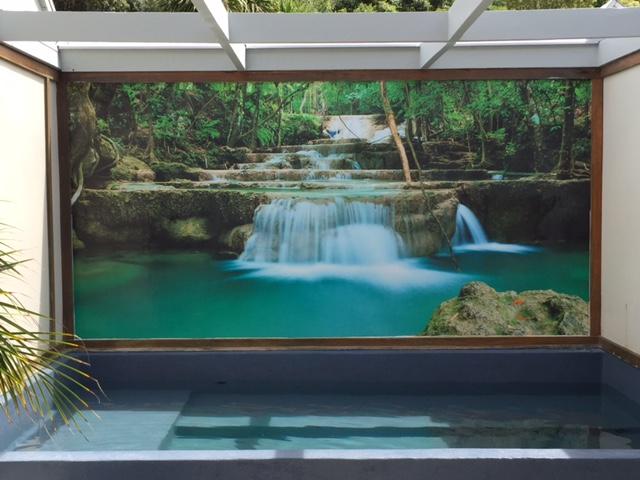 Fernland Spa Mineral Hot Pools Nzhotpools Co Nz All Nz