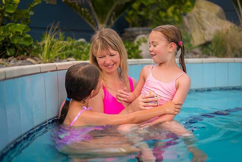 mount maunganui hot salt water pools all nz 39 s hot pools in one place. Black Bedroom Furniture Sets. Home Design Ideas